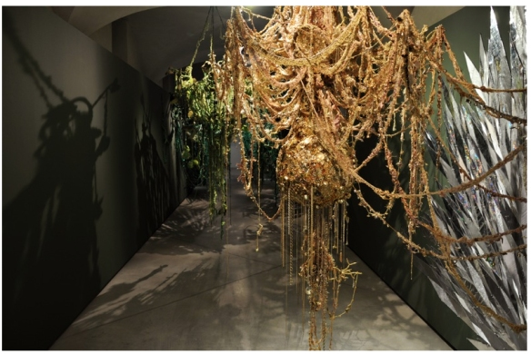 http://www.strozzina.org/en/exhibitions/american-dreamers/