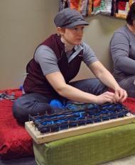 Robin weaving_edited-1