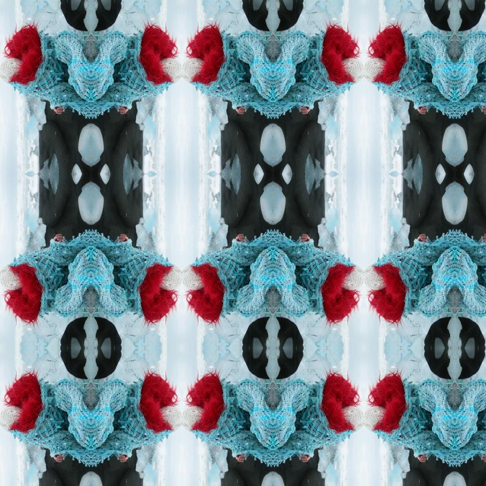 PRESS_wallpaper_icewormwoman