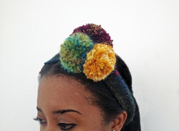 pompom_headpiece