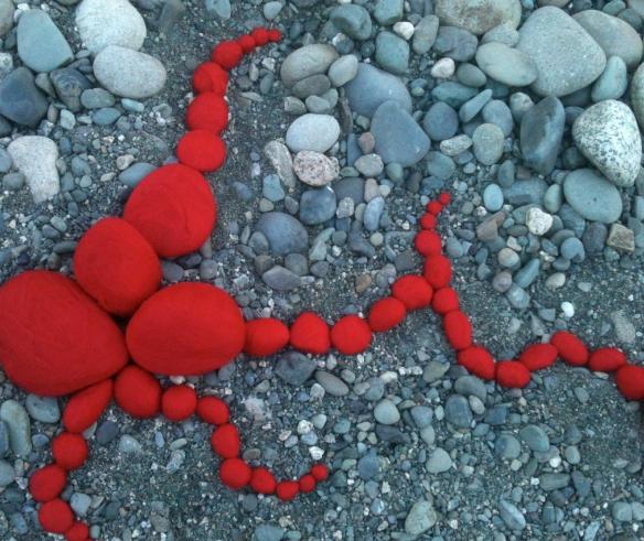 wyly's rocks
