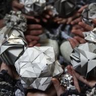 origami_close_edited-1